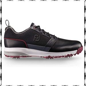 NWOT Golf Shoe by Foot Joy